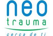 Neotrauma: órtesis para rehabilitar lesiones – por Neotrauma SL.