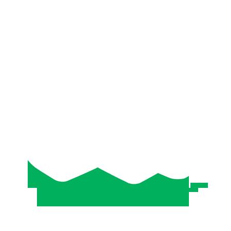 Neotrauma SL te ofrece órtesis de última generación. Venta online o telefónica de todos los productos Neotrauma.